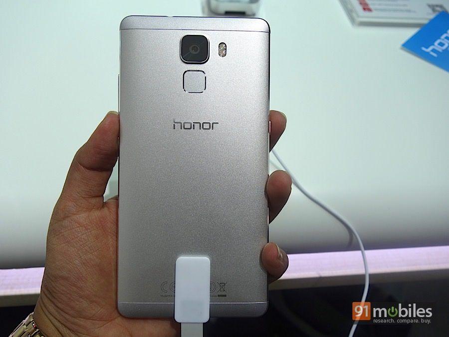 Honor 7_9