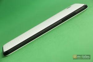 InFocus-M370-first-impressions18