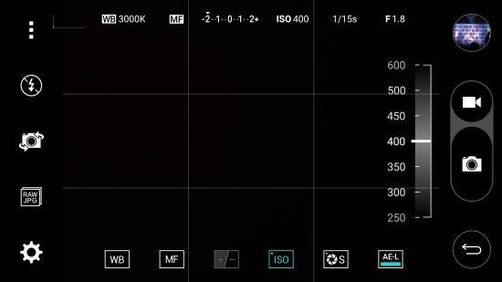 LG-G4-screen-079
