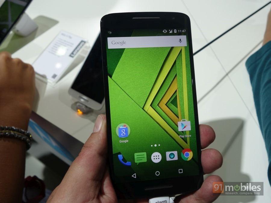 Motorola-Moto-X-Play-01