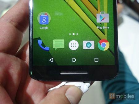 Motorola-Moto-X-Play-03