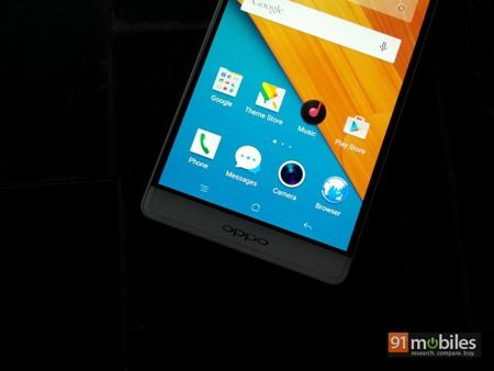OPPO R7 Plus first impressions 03