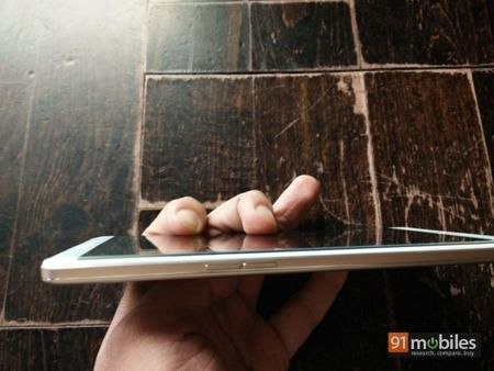 OPPO R7 Plus first impressions 22