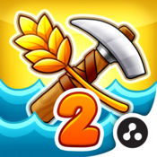Puzzle Craft 2_icon