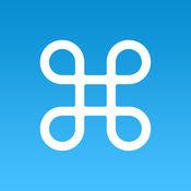 ReBoard_icon