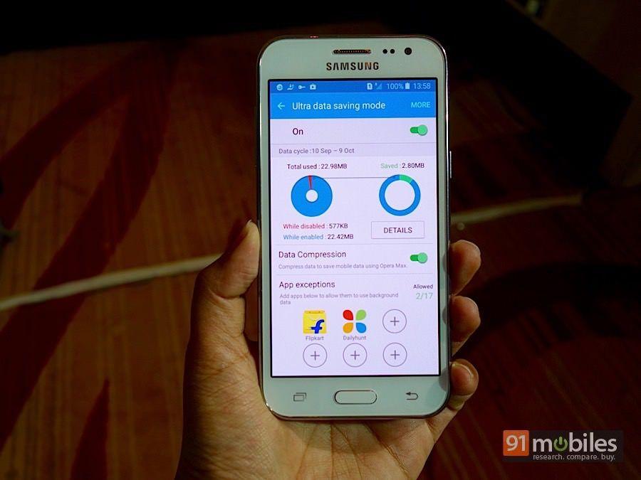 Samsung Galaxy J2_10