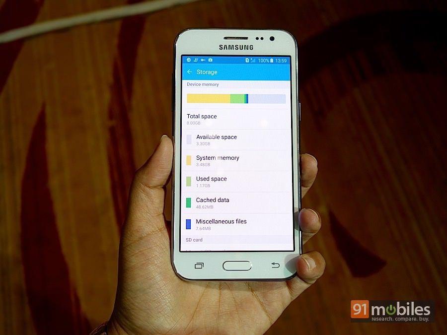 Samsung Galaxy J2_13