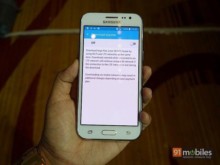 Samsung Galaxy J2_14
