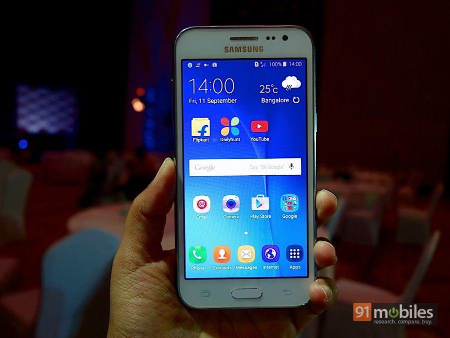Samsung Galaxy J2_16