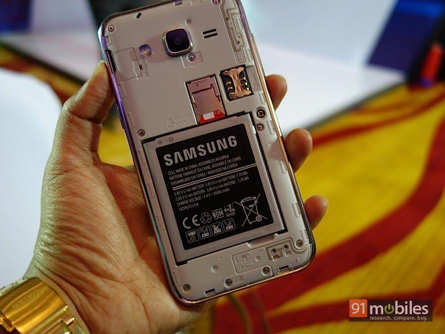Samsung Galaxy J2_17