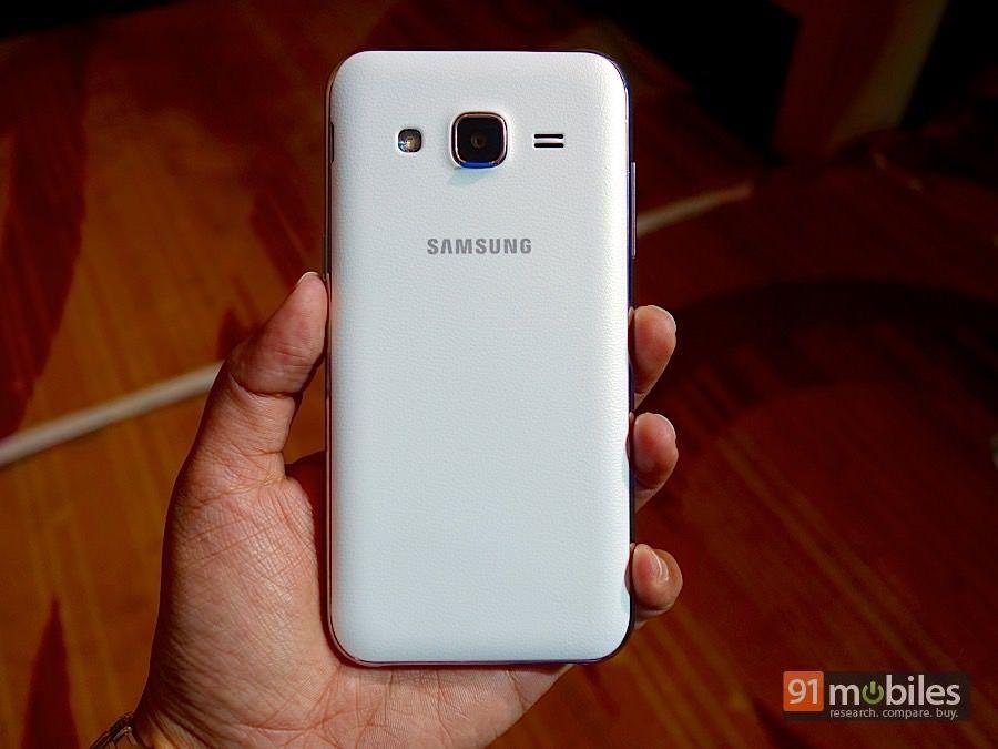 Samsung Galaxy J2_4