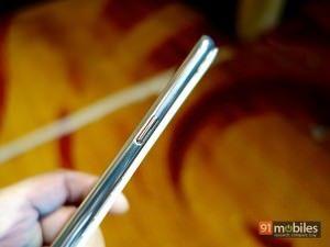 Samsung Galaxy J2_6
