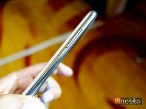 Samsung Galaxy J2_7