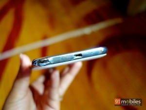 Samsung Galaxy J2_8