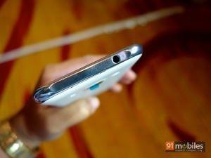 Samsung Galaxy J2_9