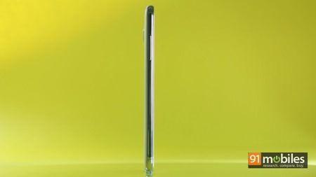 Samsung Galaxy J5 review 02