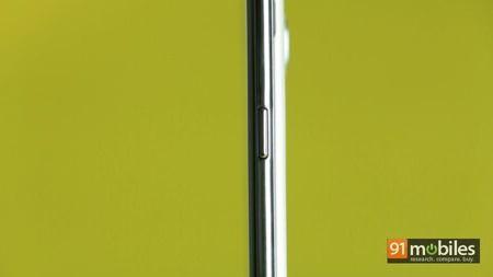 Samsung Galaxy J5 review 03