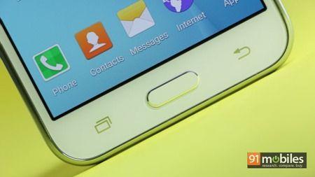 Samsung Galaxy J5 review 09