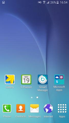 Samsung Galaxy J5 screenshot (16)