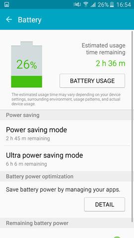 Samsung Galaxy J5 screenshot (23)