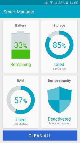 Samsung Galaxy J5 screenshot (39)