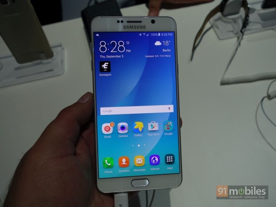 Samsung-Galaxy-Note5-035