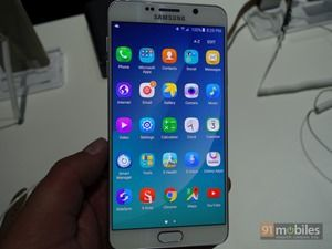 Samsung-Galaxy-Note5-038
