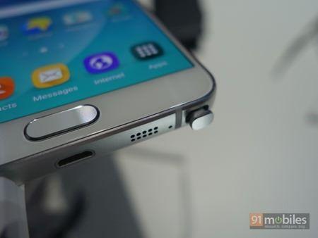 Samsung-Galaxy-Note5-044