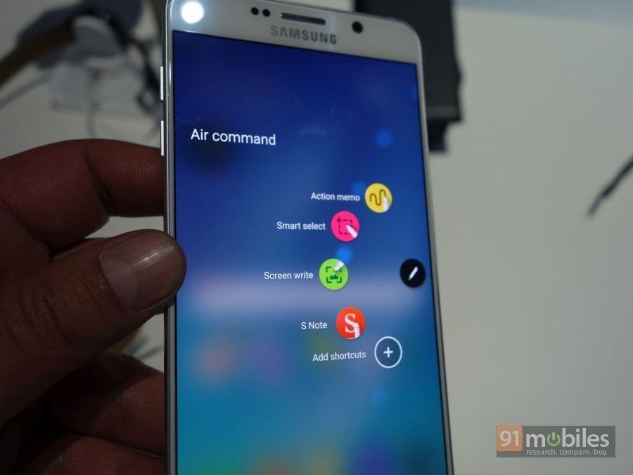Samsung-Galaxy-Note5-046