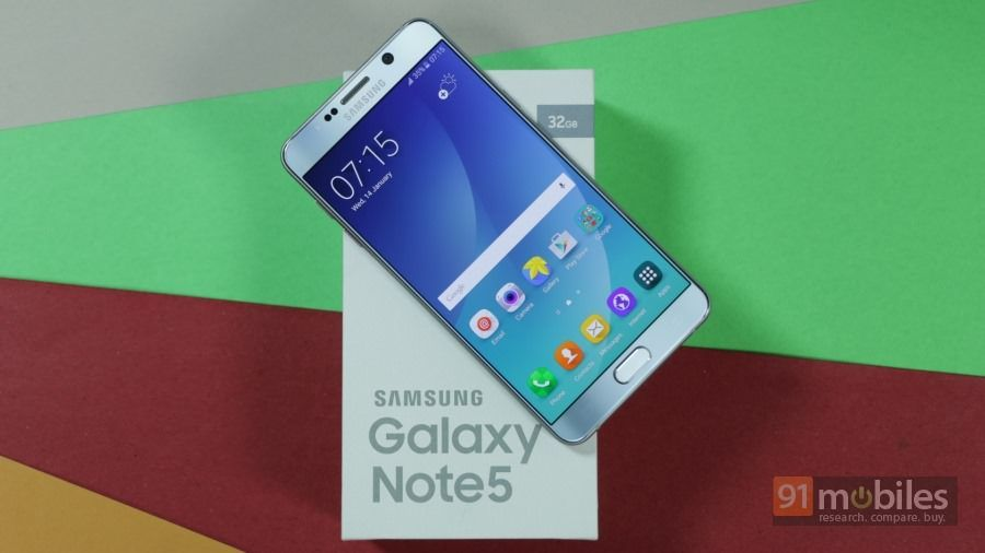 Samsung-Galaxy-Note5-unboxing10