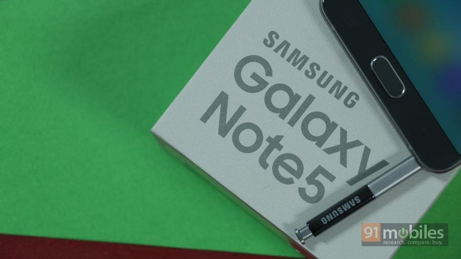 Samsung-Galaxy-Note5-unboxing13
