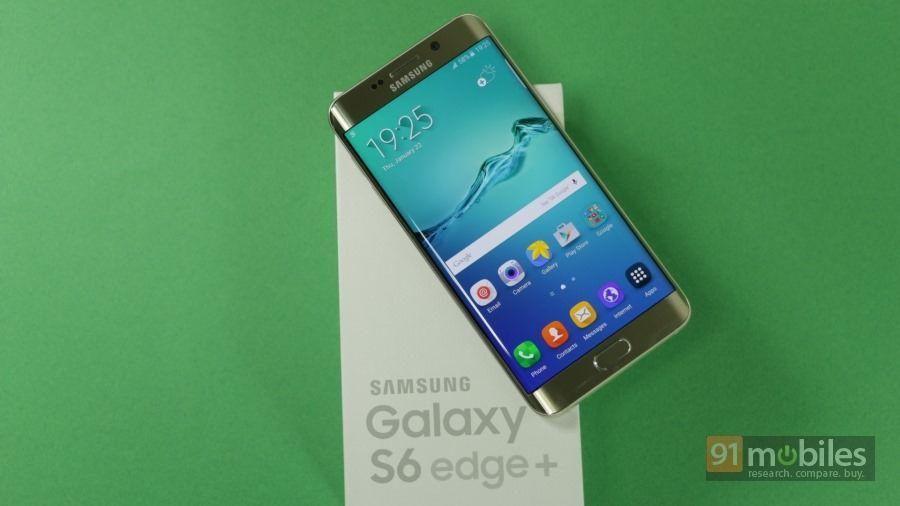 Samsung-Galaxy-S6-edge-unboxing11.jpg