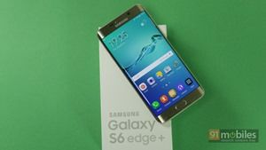 Samsung-Galaxy-S6-edge -unboxing11