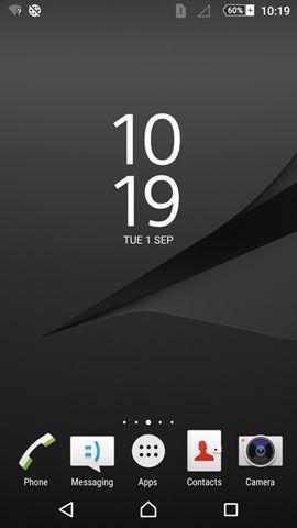 Sony-Xperia-Z5-Premium-004