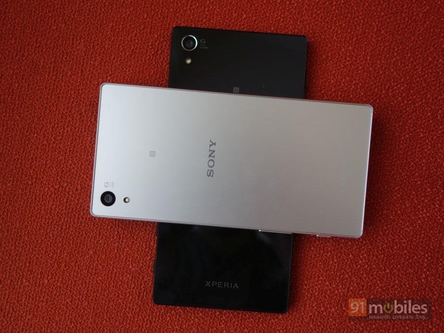 Sony-Xperia-Z5-and-Z5-Premium-017
