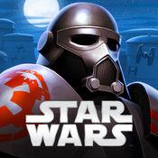 Star Wars Uprising_icon