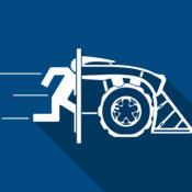 Tile Rider_icon