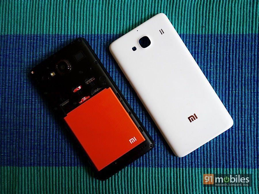 Xiaomi Redmi 2 Prime_6