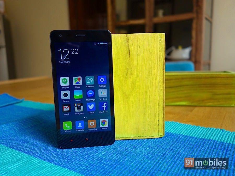 Xiaomi Redmi 2 Prime_7
