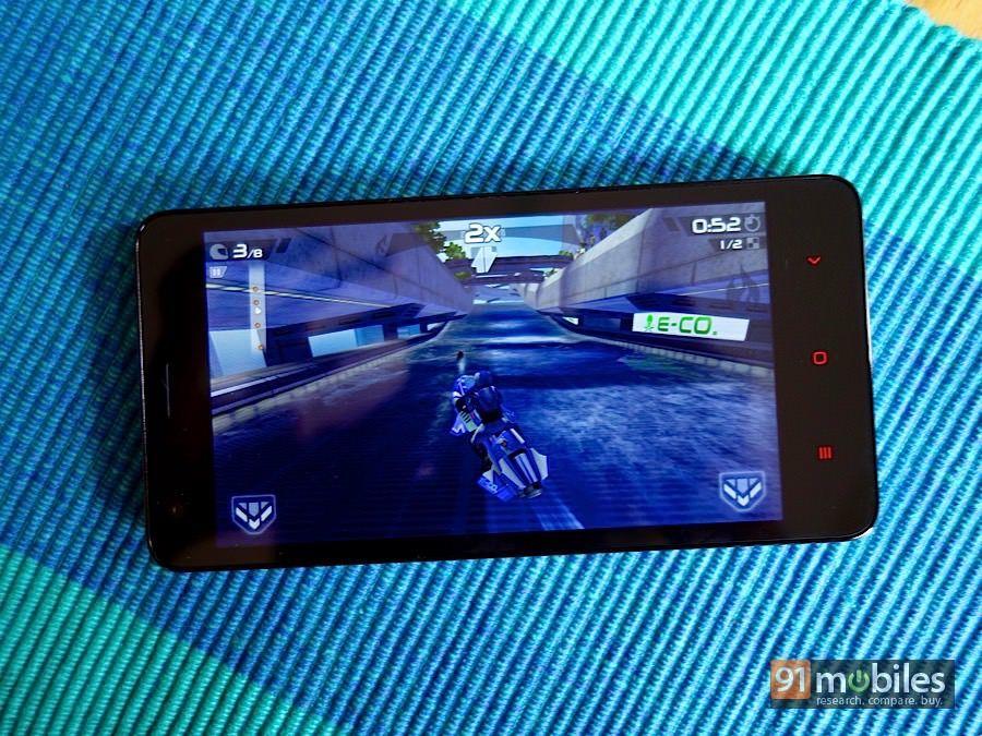 Xiaomi Redmi 2 Prime_9
