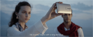 75. We Are ZenFone - The Journey