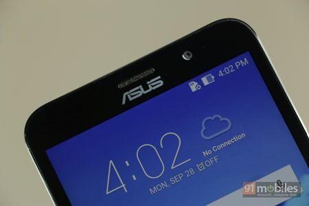 ASUS-Zenfone-2-Deluxe-08