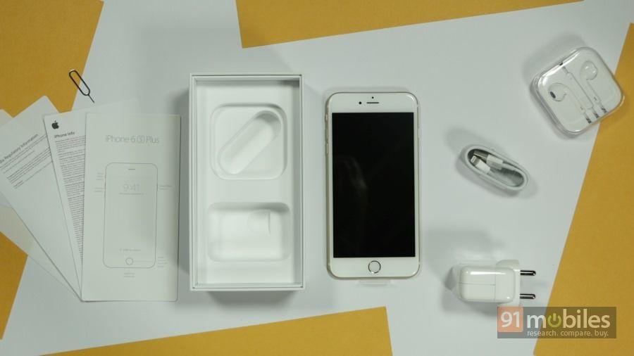 Apple-iPhone-6s-Plus-01.jpg