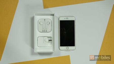 Apple-iPhone-6s-Plus-06