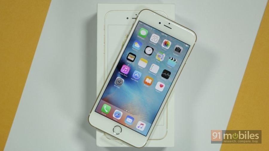 Apple-iPhone-6s-Plus-10