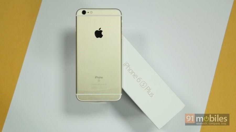 Apple-iPhone-6s-Plus-15