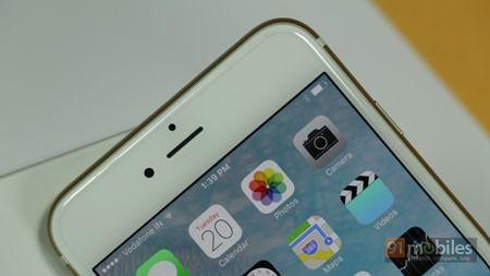 Apple-iPhone-6s-Plus-30