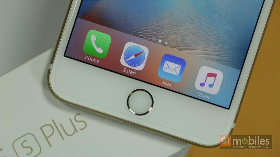 Apple-iPhone-6s-Plus-32.jpg