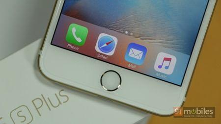 Apple-iPhone-6s-Plus-32