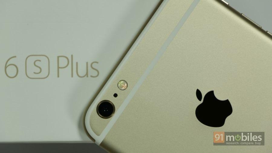 Apple-iPhone-6s-Plus-36